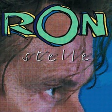 Stelle (Re-Issue) mp3 Album by Ron