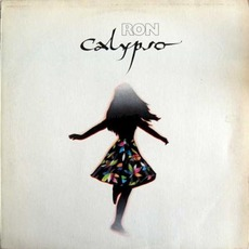Calypso (Re-Issue) mp3 Album by Ron