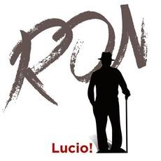 Lucio! mp3 Album by Ron