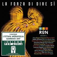 La forza di dire sì (Special Edition) mp3 Album by Ron