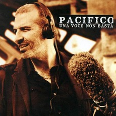 Una voce non basta mp3 Album by Pacifico