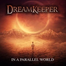 In A Parallel World by Dreamkeeper
