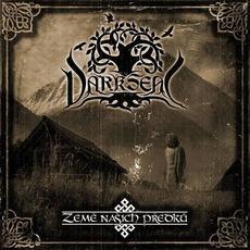 Země Našich Předků mp3 Album by Dark Seal