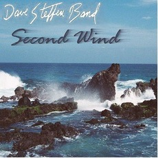 Second Wind mp3 Album by Dave Steffen Band
