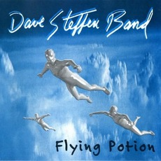 Flying Potion mp3 Album by Dave Steffen Band