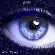Wake Me Up mp3 Album by Carter Dull