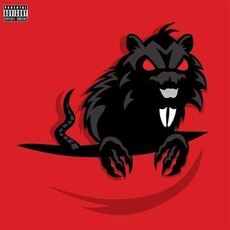 Flip the Rat mp3 Album by Insane Clown Posse