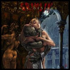 Dark Desires by Grimlin