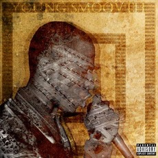 Young SmooVth mp3 Album by SmooVth