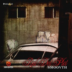 Red Dot Plot mp3 Album by SmooVth