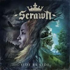 Side by Side mp3 Album by Scrawn