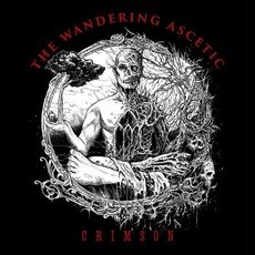 Crimson by The Wandering Ascetic