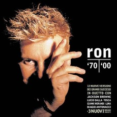 '70/'00 mp3 Artist Compilation by Ron