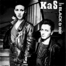 Black & Noir mp3 Artist Compilation by KaS Product