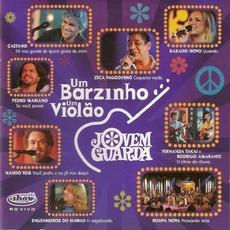Um Barzinho, Um Violão: Jovem Guarda by Various Artists