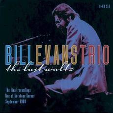 The Last Waltz mp3 Artist Compilation by Bill Evans Trio