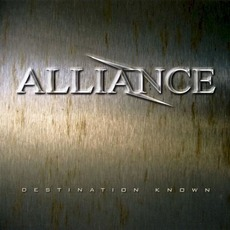Destination Known mp3 Artist Compilation by Alliance