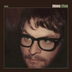Effluxion mp3 Album by Telekinesis