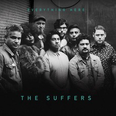 Everything Here by The Suffers
