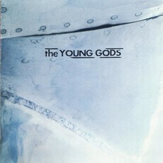 T.V. Sky mp3 Album by The Young Gods