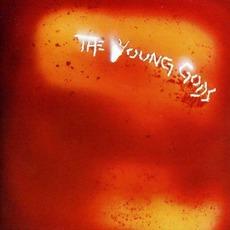 L'Eau rouge mp3 Album by The Young Gods