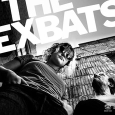E Is for Exbats by The Exbats