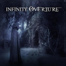 Infinite Overture Part 1 mp3 Album by Infinity Overture
