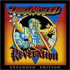 Revelation (Expanded Edition) mp3 Album by Darrell Mansfield