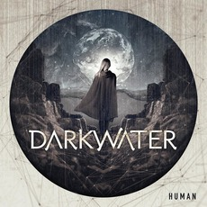 Human mp3 Album by Darkwater