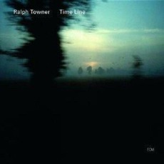 Time Line mp3 Album by Ralph Towner