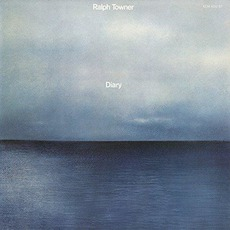 Diary mp3 Album by Ralph Towner