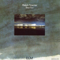 Blue Sun mp3 Album by Ralph Towner