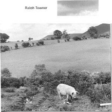 Lost and Found mp3 Album by Ralph Towner