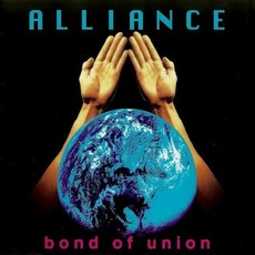 Bond of Union mp3 Album by Alliance
