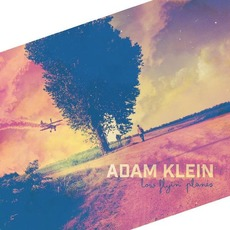 Low Flyin' Planes by Adam Klein