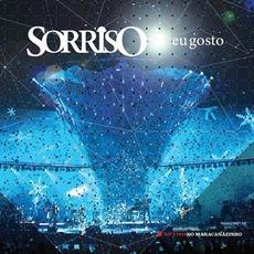 Eu Gosto: Ao Vivo No Maracanãzinho mp3 Live by Sorriso Maroto