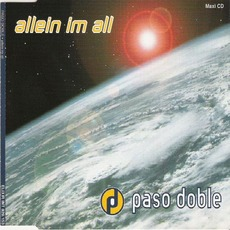 Allein Im All mp3 Single by Paso Doble