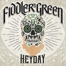 Heyday (Limited Edition) mp3 Album by Fiddler's Green