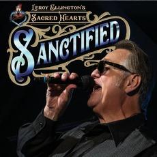 Sanctified by Leroy Ellington's Sacred Hearts