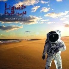 The Script Of Life mp3 Album by Liquid Horizon