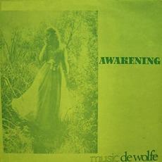 Awakening mp3 Album by Roger Webb