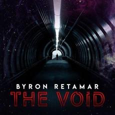 The Void mp3 Album by Byron Retamar