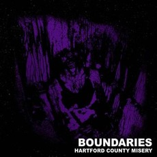 Hartford County Misery mp3 Album by Boundaries