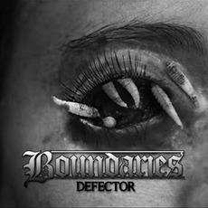 Defector EP mp3 Album by Boundaries