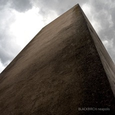 Neapolis mp3 Album by Blackbirch