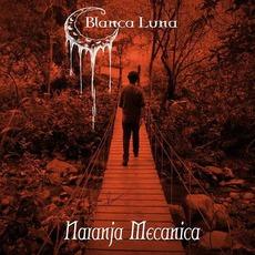Naranja Mecánica mp3 Album by Blanca Luna