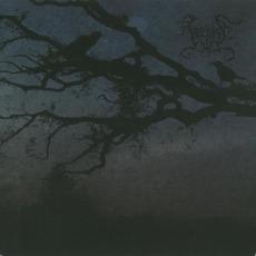 Sovereign Nocturnal mp3 Album by Velnias