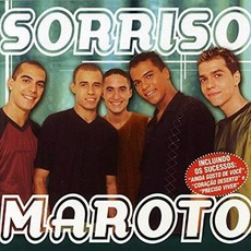 Sorriso Maroto mp3 Album by Sorriso Maroto
