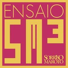 Ensaio mp3 Album by Sorriso Maroto