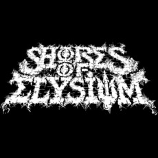 Verminborne mp3 Album by Shores Of Elysium